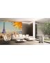 Ταπετσαρία Τοίχου Πύργος του Άιφελ Paris Autumn