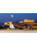 Ταπετσαρία Τοίχου Athens Acropolis