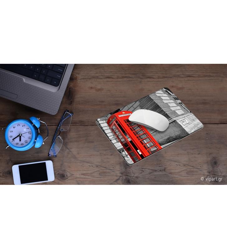 Mousepad 2 τεμάχια Ουράνιο Τόξο