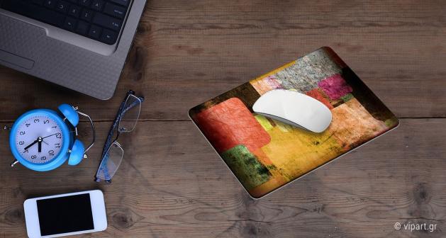 Mousepad 2 τεμάχια Birds Sea