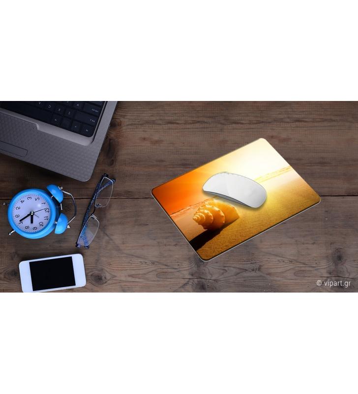 Mousepad 2 τεμάχια Art Design