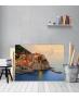 Πίνακας Καμβάς Cinque Terre Italy