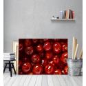 Πίνακας ζωγραφικής σε Καμβά με φρούτα