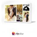 κολαζ-φωτογραφιων-σε-καμβα-collage-canvas-vipart